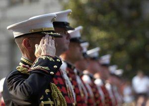 חייל נאשם שביצע 160 עסקאות סמים