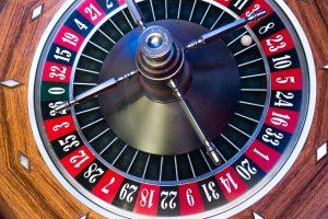 על חוק העונשין ויחסו המחמיר לעבירות הימורים