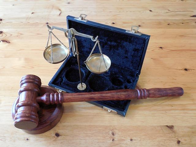 מרצה חשוד שהטריד סטודנטיות עורך דין פלילי בית סוהר אופק