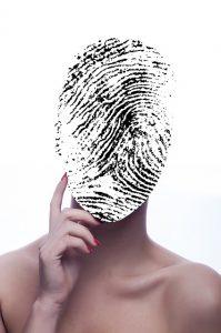 הרישום הפלילי שסיים את תפקידו של מנהל הפועל עכו זכויות נחקר בחקירה משטרתית הרישום הפלילי שסיים את תפקידו של מנהל הפועל עכו