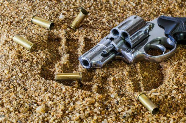 ייצוג נאשם בעבירת רצח