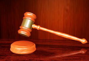 אימתי תחמיר ערכאת הערעור בעונש האם בית המשפט יכול להחמיר בענישה למרות הגשת ערעור
