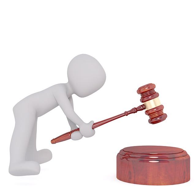 הנאשם הודה בשוד במהלך הדיון בית סוהר סהרונים