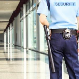קבלת סייג 'הגנה עצמית' ו'צידוק' בית כלא רמון עורך דין פלילי ארז טובי