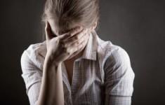 נחשדת בעבירות מין במשפחה?הואשמת בעבירות אלו? צור קשר עכשיו!