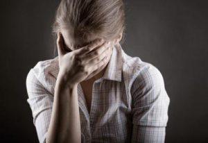 האם יש עבירות מין במשפחה שלך? הואשמת בעבירות אלו? צור קשר עכשיו!