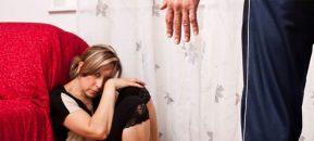 הענישה הכבדה בעבירות אלימות במשפחה