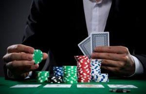 """הוחשדת בעבירות הימורים? הוגש נגדך כתב אישום בעבירות הימורים? התקשר עכשיו לעו""""ד פלילי ארז טובי!"""