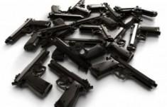 נחשדת בהחזקת כלי נשק? הואשמת בעבירה זו? פנה עכשיו לעורך דין פלילי ארז טובי!