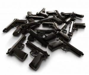 האם עלה החשד לגביך בנושא עבירות נשק? הואשמת בעבירה זו? פנה עכשיו לעורך דין פלילי ארז טובי!