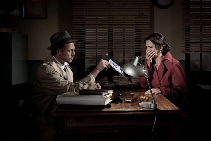 עורך דין פלילי ארז טובי - סיוע בייצוג בעבירות שיבוש