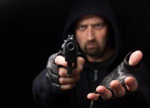 נחשדת בנושא עבירות רצח? הואשמת בעבירת רצח? פנה עכשיו לעורך דין פלילי ארז טובי!