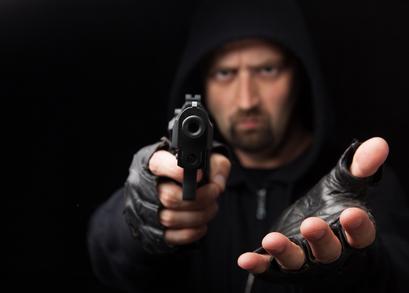 היעדר אחידות ענישה בין נאשמים - נחשדת בעבירת רצח? הואשמת בעבירת רצח? פנה עכשיו לעורך דין פלילי ארז טובי!