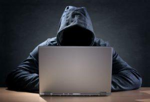 """חשוד בעבירות מחשב? פנה לעו""""ד ארז טובי"""
