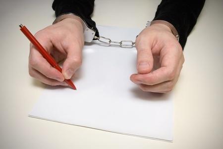 """עורך דין פלילי ארז טובי מייצג את לקוחותיו במקצועיות חסרת פשרות. פנה לעו""""ד פלילי ארז טובי לשם ייצוגך בהליך פלילי סגירת תיק פלילי"""