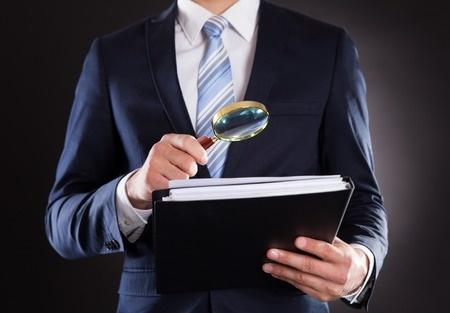 אישום על העלמות מס במיליונים מחדלי חקירה עורך דין פלילי ארז טובי עורך דין פלילי בבאר שבע