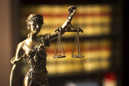 "עורכי דין פליליים עו""ד ארז טובי מייצג בהליכי ערעור במשפט הפלילי"
