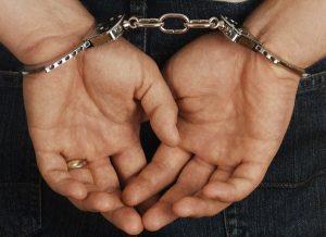 הוגש נגדך כתב אישום בשנית? מתקיים חשש שמא מאסר על תנאי יופעל?