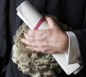 הצהרת תובע